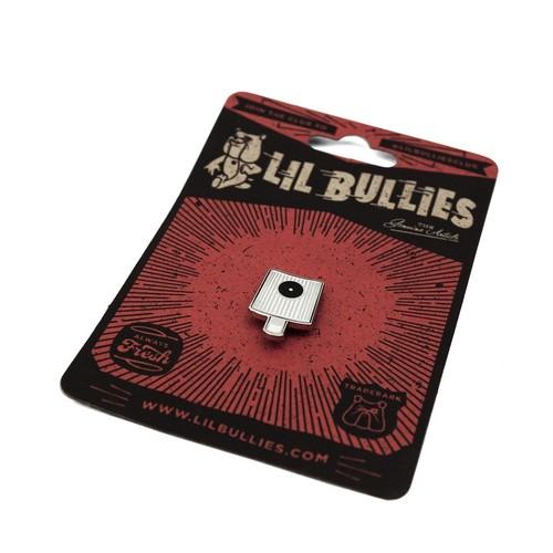 "LilBulliesClub""FAT CAP"""