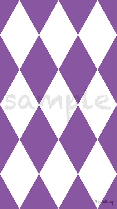 3-c-t-1 720 x 1280 pixel (jpg)