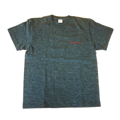 NATURAL HIGH TIMES S/S TEE