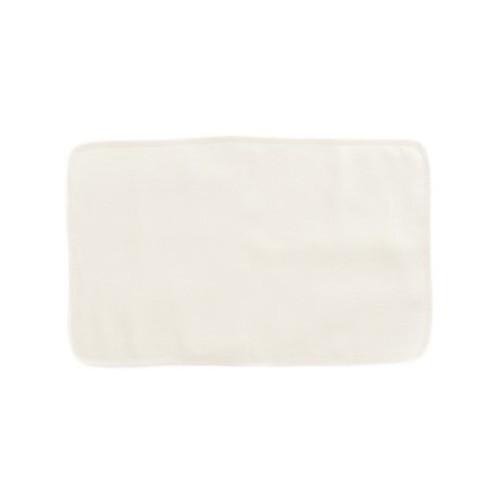 TAKEFU 竹の布ナプキン M