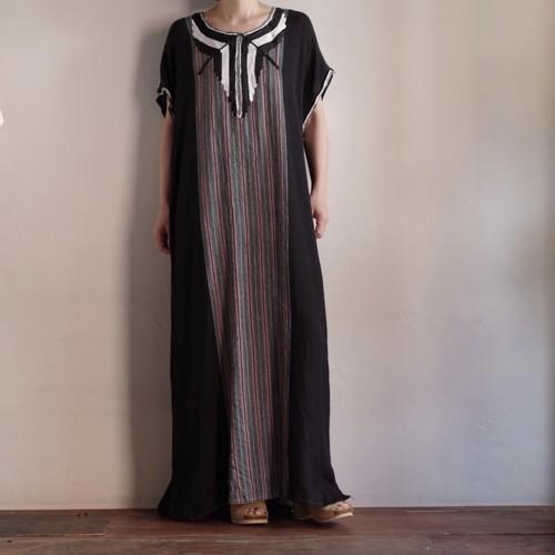 Ethnic Dress / エスニック ドレス