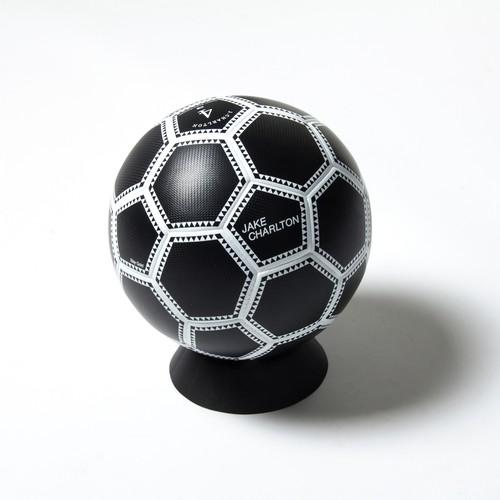 FUTSAL BALL 01