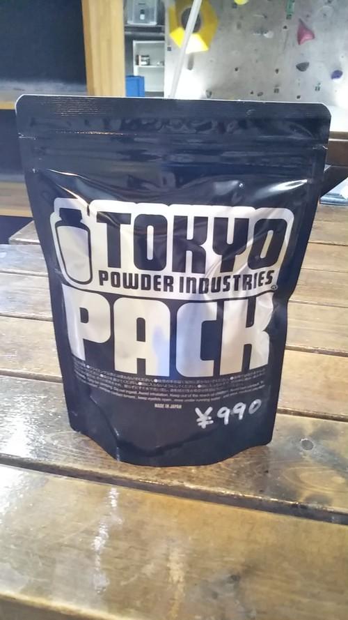 東京粉末 ブラック 135g