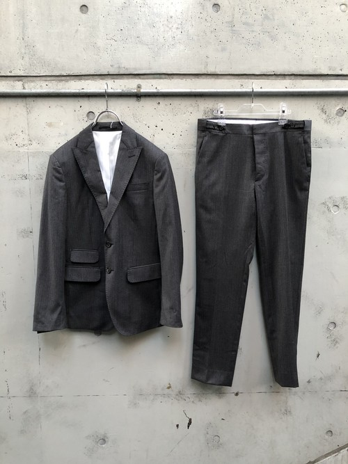 【USED】DSQUARED2 / セットアップ