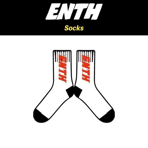 ENTH Socks