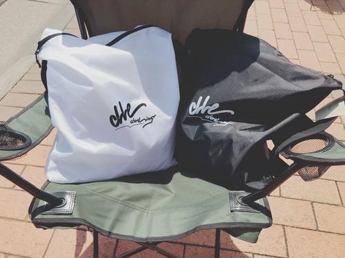 ripsquare bag