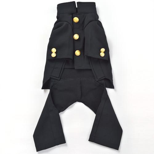 学生服 / 黒色(3400)