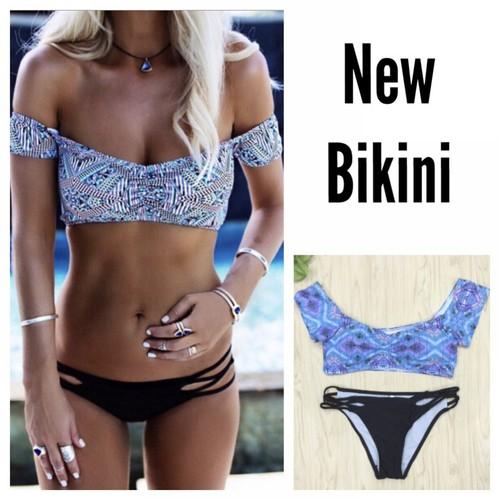 no.20 Bikini