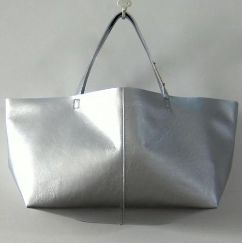 Mサイズ silver