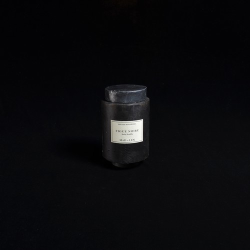 Fragrance Candle〈FIGUE・Petit〉 -MAD et LEN-