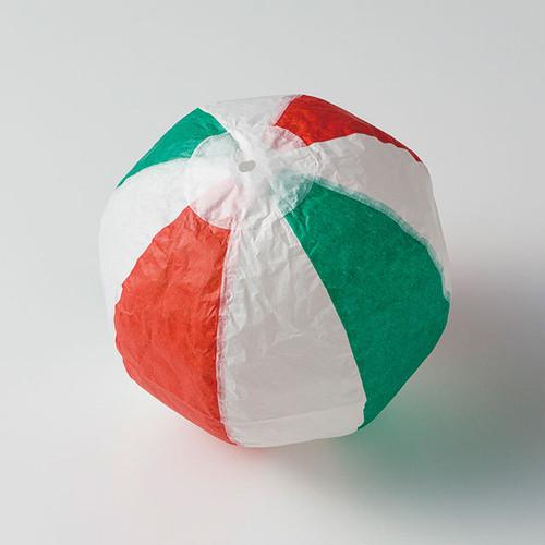 KamiPLAY PPB国旗シリーズ グループA