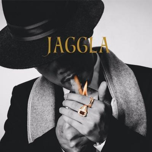 JAGGLA from TORNADO 蜃気楼