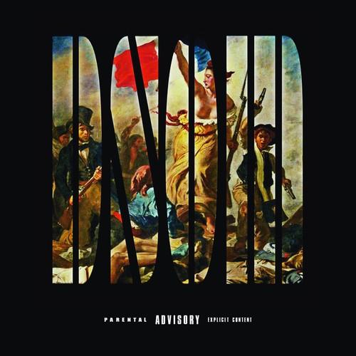 DJ WEIXI / LIVE NOW MIXTAPE Vol.6 (MIXCD)