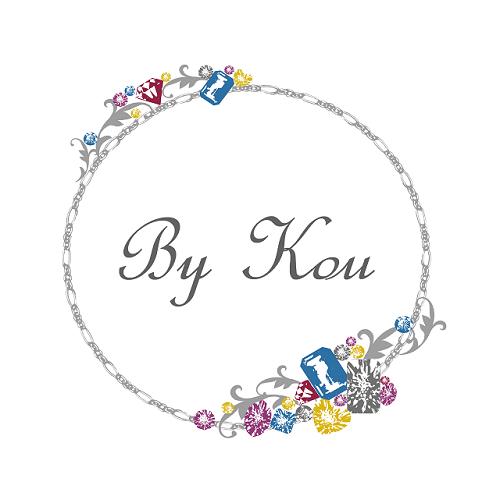 【愛猫様オーダー品】*花と蝶の宴*accessories.
