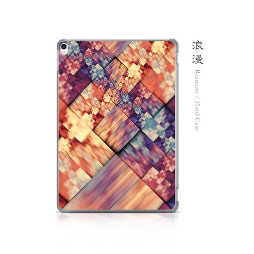 浪漫-和風iPadケース