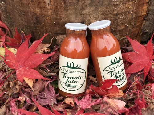 トマトジュース  180ml  6本セット