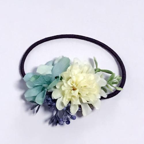 Flower/5 【限定1個】