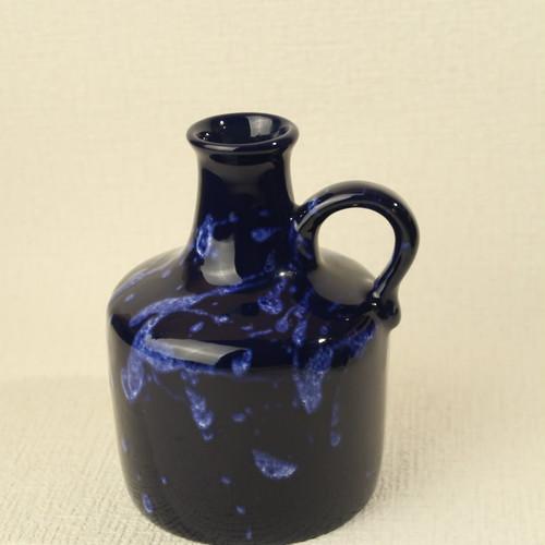 -Marei keramik--