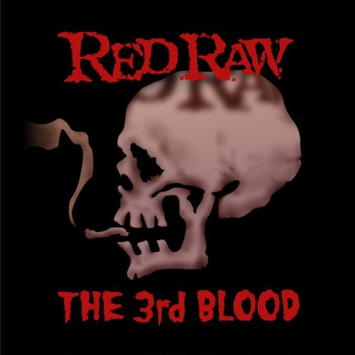 THE 3rd BLOOD