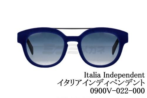 【正規品】0900V 022 000 【Italia Independent イタリアインディペンデント】