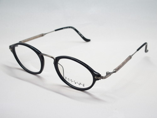 MARTINE SITBON【眼鏡(めがね)フレーム】91