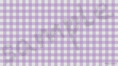 19-u-5 3840 x 2160 pixel (png)