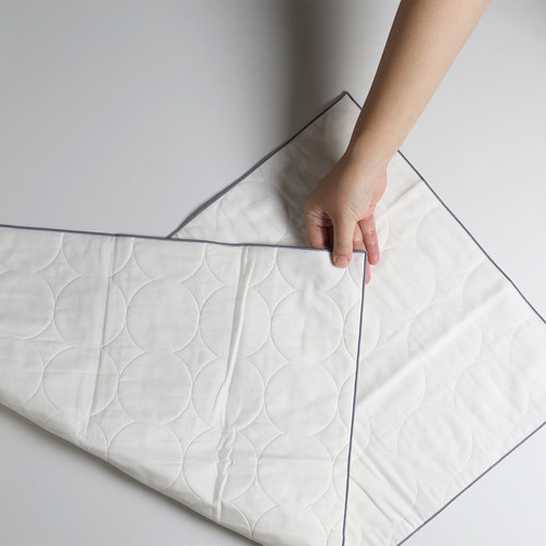 Kitchen towel L size / ふきん L