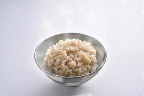 【玄米 5kg】丹波厳選コシヒカリ(令和2年産)