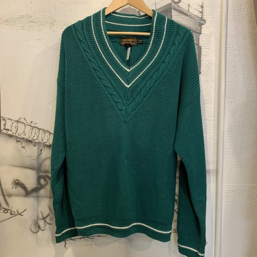 cotton childen knit