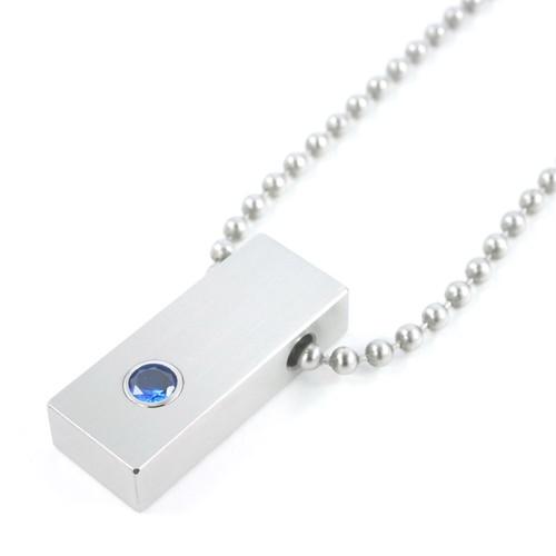 先行予約受付 10×25×5.5ミリ / 4ミリ シンセティック ブルー サファイア :GUNTER WERMEKES ギュンター ヴァーミクス