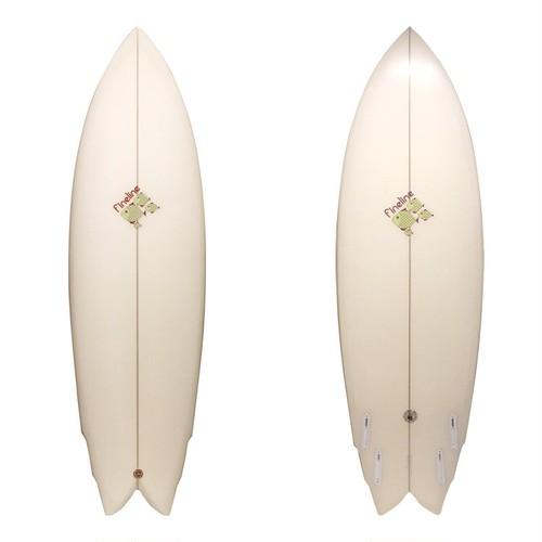 FineLine Surfboards