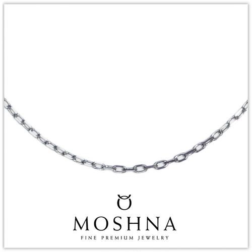 【MOSHNA:モシュナ】V04D チェーン