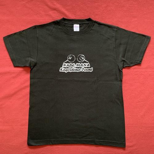 Tシャツ(NABE-MANA)