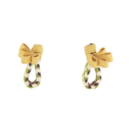 Earrings (AC1906)