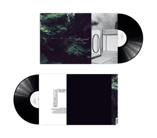 [LP Vinyl] Lex (de Kalhex) - SATORI