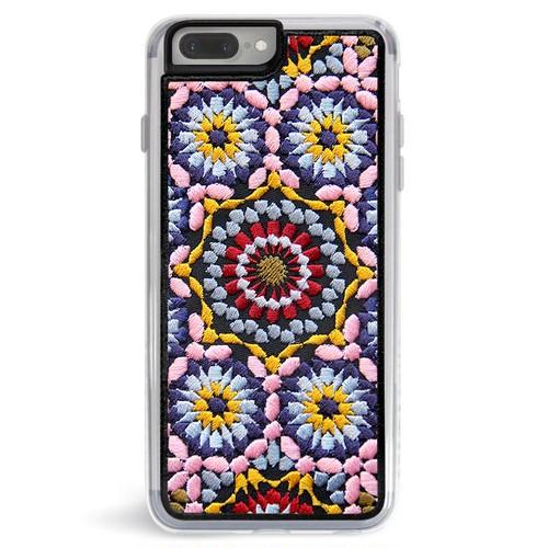 CASBAH (iPhone 7 Plus/8 Plus)