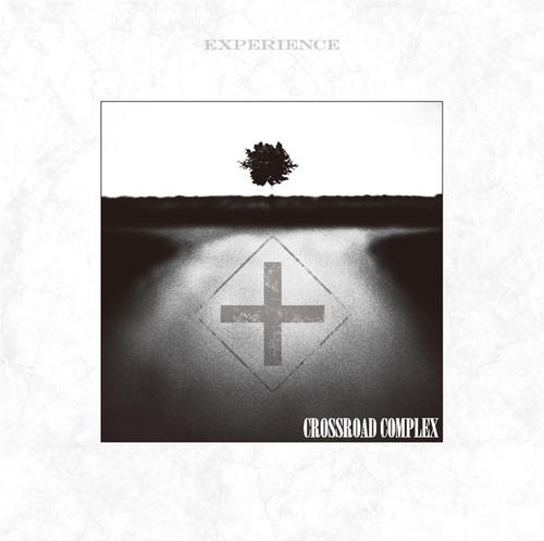 【CD】CROSSROAD COMPLEX/藤田幸也エクスペリエンス