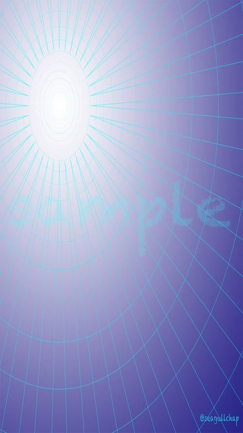 2-ul-s1-1 720 x 1280 pixel (jpg)
