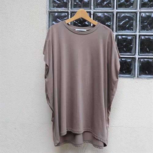 「JOHN BULL」フレンチスリーブTシャツ