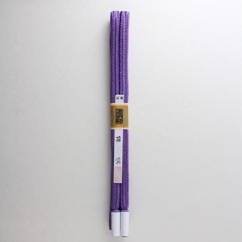 若紫(No.133)