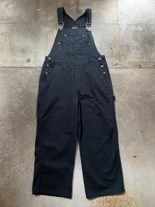 00s Cotton Overall