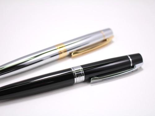 SHEAFFER 300  ボールペン