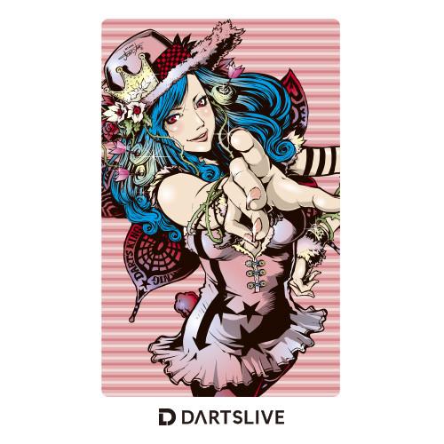 jbstyle original card [116]