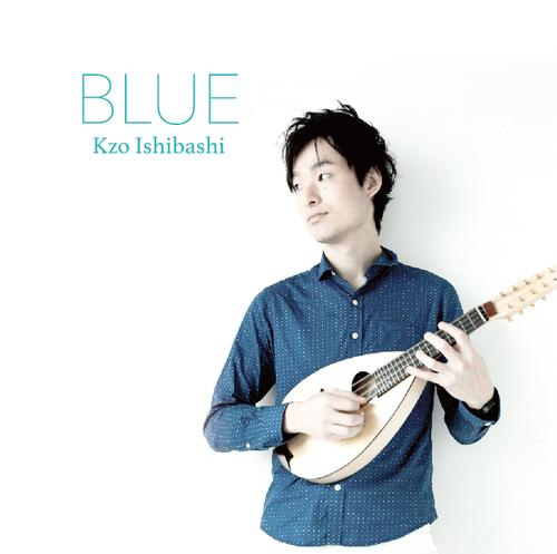 [CD] BLUE