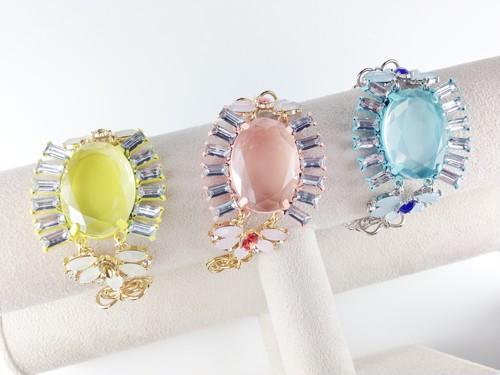Macron Color Bracelet