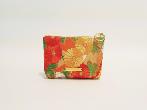 Pouch S〔一点物〕PS094