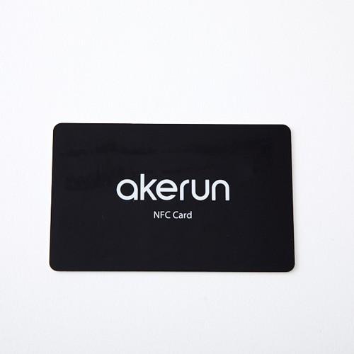 Akerun NFC Card【Akerun Pro用】