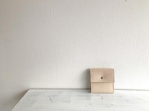 Mサイズ  (サンプル無)特別な一品をフルハンドメイドでお作りします。