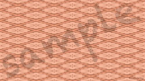 17-w-6 7680 × 4320 pixel (png)
