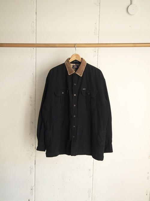 USED / Dickies, Work shirts